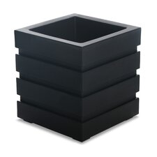 Freeport Square Patio Planter