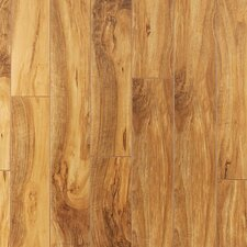 True Timber 12mm Hickory Laminate in Aged Hickory