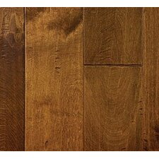 "Fiji 0.5"" x 1.875"" Flush Reducer in Lapacho Maple"