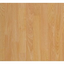 "Newport Timber Classic 0.5"" x 1.75"" Flush Reducer in Treehill Oak"