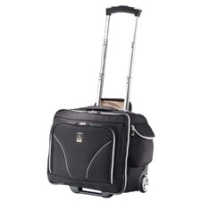 WalkaboutLite 3 Rolling Tote Bag