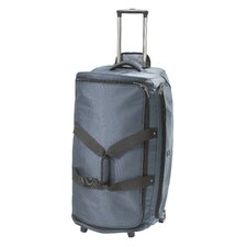 "Maxlite 2 30"" 2-Wheeled Travel Duffel"