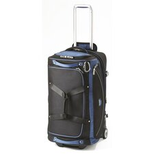 "Tpro Bold 30"" 2-Wheeled Travel Duffel"
