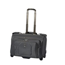 "Crew 9 22"" Carry-on Rolling Garment Bag"