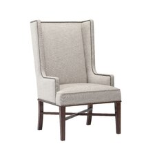 Jacqueline Arm Chair