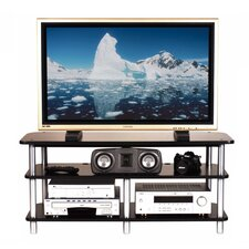 "Accurate Series 48"" TV Stand"