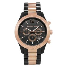 Men's Layton Watch