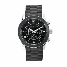 Runway Men's Watch