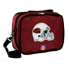 NFL Lunch Box