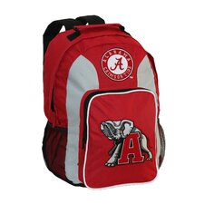 NCAA Southpaw Backpack