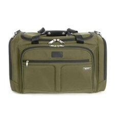 "Mach 6.0 Cabin 21"" Carry-On Duffel"