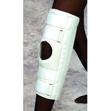 "16"" Deluxe Knee Immobilizer"