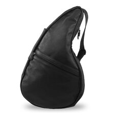 Healthy Back Bag® Medium Classic Leather Tote Bag