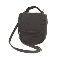 Catskill Collection Esopus Bag