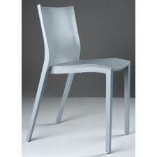 Philippe Starck Slick Slick Side Chair