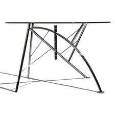 Dole Melipone Dining Table