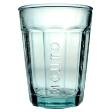Mojito Glass (Set of 6)