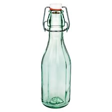 17 Oz Hermetic Bottle