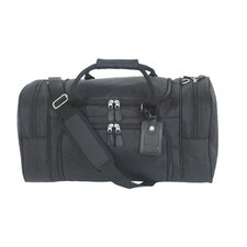 "Signature Series 21.25"" Carry-On Duffel"