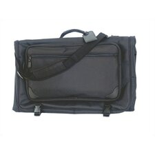 Signature Tri-Fold Garment Bag