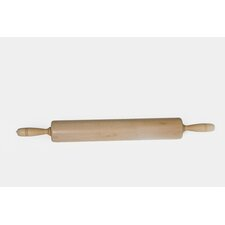 Large Commercial Rolling Pin
