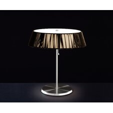 Lilith Table Lamp by Studio Alteam