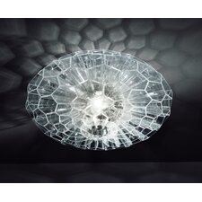 Joy Ceiling Light by Paolo De Lucchi and Giorgia Paganini
