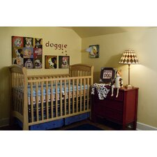 Additional Crib Mattress Sleep Surface