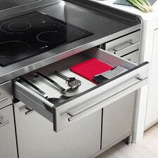 Storage Center for Fagor Cooktops
