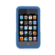 iTouch Gripper in Blue