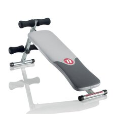 UB100 Incline Bench