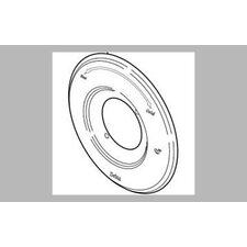 Lockwood 14 Series Escutcheon