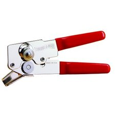Compact Swing A Way Can Opener