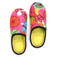 Raj Neoprene Slippers