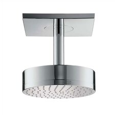 Axor Citterio Shower Head