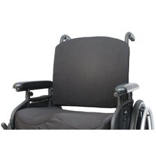 Elements Wheelchair Back