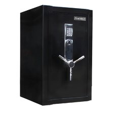 Executive Gun Digital Lock Safe [3.5 CuFt]