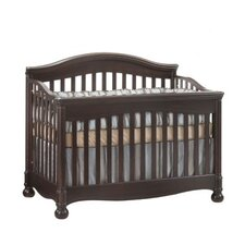 Avalon 3-in-1 Convertible Crib