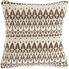 Ila Decorative Pillow