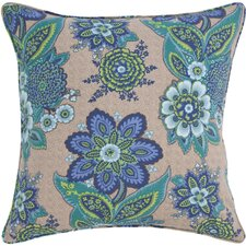 Shalini Decorative Pillow