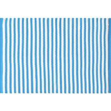Candy Stripe Placemats (Set of 4)