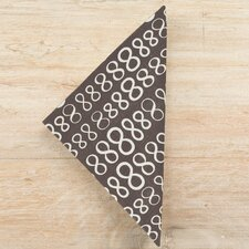 Infinity Napkin (Set of 4)