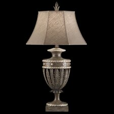 Villa Vista Table Lamp