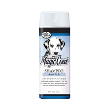 Dog Magic Medicated Shampoo - 16 oz.