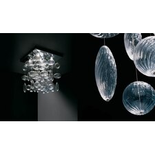 Ares Ceiling Light