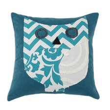 Sensations Polyester / Cotton Blend Pillow