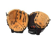 Zflex Left Handed Youth Ball Glove