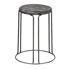 Rory Bar Stool