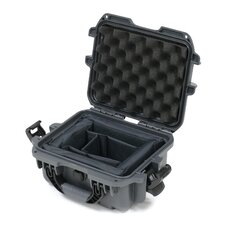 Padded Divider for 905 Case