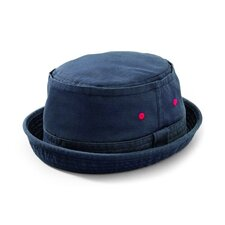 Kids' Pork Pie Hat